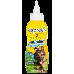 Лечебно профилактический шампунь для собак Espree