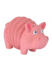 Outward Hound Accordionz Pig