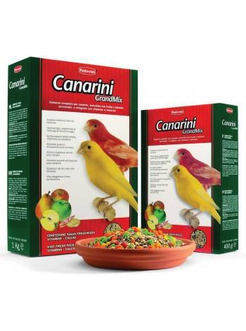 Padovan GrandMix Canarini