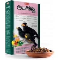 Padovan GranPatee Fruits