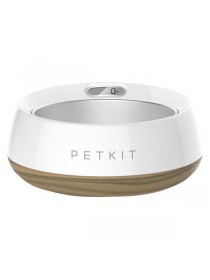 Petkit Fresh Metal