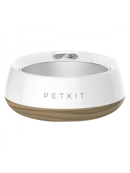 Petkit Fresh Metal