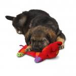 Купить игрушки для собак в Одессе