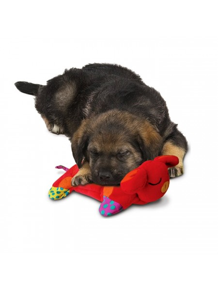 Petstages Сладкий Сон