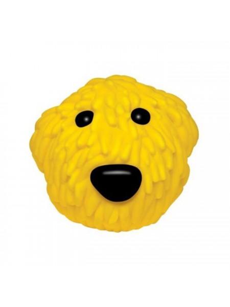 Petstages Желтая Собака
