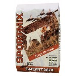 SPORTMIX High Protein 20 кг