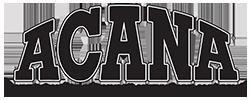 Acana сертифицированный интернет магазин